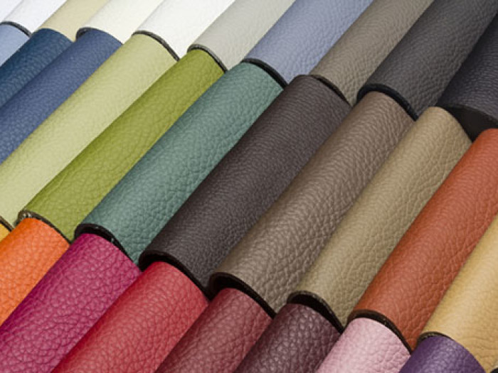 Lorica alcantara group Hi-Tech Leather
